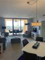 5781 Cape Harbour Drive - Photo 13