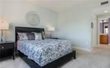 5781 Cape Harbour Drive - Photo 16