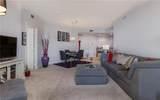 5781 Cape Harbour Drive - Photo 3