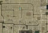 405 El Dorado Boulevard - Photo 2