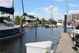 48 Ft. Boat Slip At Gulf Harbour G-6 - Photo 2
