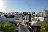 48 Ft. Boat Slip At Gulf Harbour G-6 - Photo 4