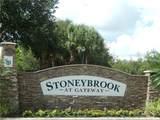 12537 Stone Valley Loop - Photo 35