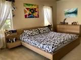 1135 28th Terrace - Photo 13