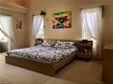 1135 28th Terrace - Photo 15