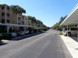 8106 Queen Palm Lane - Photo 2