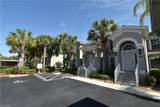 10129 Colonial Country Club Boulevard - Photo 1
