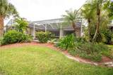 12041 Fairway Isles Drive - Photo 10
