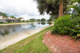 12041 Fairway Isles Drive - Photo 11