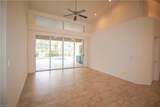 12041 Fairway Isles Drive - Photo 14