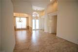 12041 Fairway Isles Drive - Photo 15