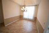 12041 Fairway Isles Drive - Photo 16