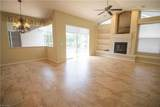 12041 Fairway Isles Drive - Photo 21