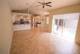 12041 Fairway Isles Drive - Photo 22