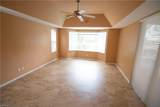 12041 Fairway Isles Drive - Photo 23