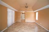 12041 Fairway Isles Drive - Photo 24