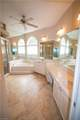 12041 Fairway Isles Drive - Photo 26