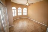 12041 Fairway Isles Drive - Photo 30