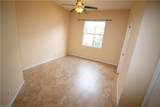 12041 Fairway Isles Drive - Photo 32