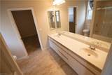 12041 Fairway Isles Drive - Photo 33