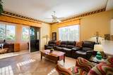 3240 Sunset Key Circle - Photo 10
