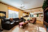 3240 Sunset Key Circle - Photo 11
