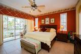 3240 Sunset Key Circle - Photo 13
