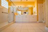 3240 Sunset Key Circle - Photo 14