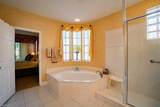 3240 Sunset Key Circle - Photo 15