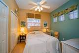 3240 Sunset Key Circle - Photo 16