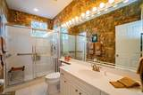 3240 Sunset Key Circle - Photo 17