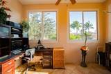 3240 Sunset Key Circle - Photo 18