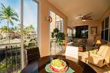 3240 Sunset Key Circle - Photo 19