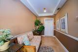 3240 Sunset Key Circle - Photo 2