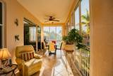 3240 Sunset Key Circle - Photo 21