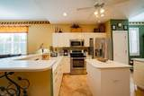 3240 Sunset Key Circle - Photo 4
