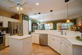 3240 Sunset Key Circle - Photo 5