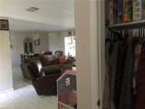 5229 Sunset Court - Photo 10
