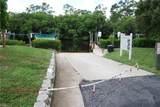 20600 Garden Drive - Photo 31