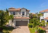 20634 West Silver Palm Drive - Photo 1