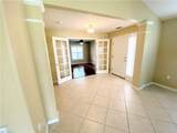 10091 Colonial Country Club Boulevard - Photo 10