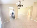 10091 Colonial Country Club Boulevard - Photo 12