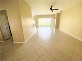 10091 Colonial Country Club Boulevard - Photo 13