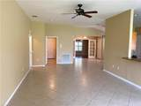 10091 Colonial Country Club Boulevard - Photo 14