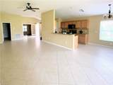 10091 Colonial Country Club Boulevard - Photo 16