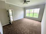 10091 Colonial Country Club Boulevard - Photo 18