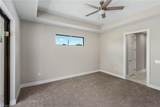 2810 Miracle Parkway - Photo 13