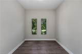 2810 Miracle Parkway - Photo 16