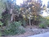 2095 Wild Lime Drive - Photo 2