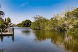 21184 Edgewater Drive - Photo 31